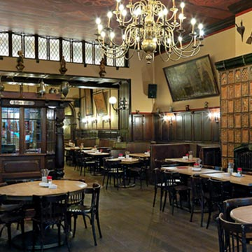 brauhaus restaurant veranstaltungen fr h am dom. Black Bedroom Furniture Sets. Home Design Ideas