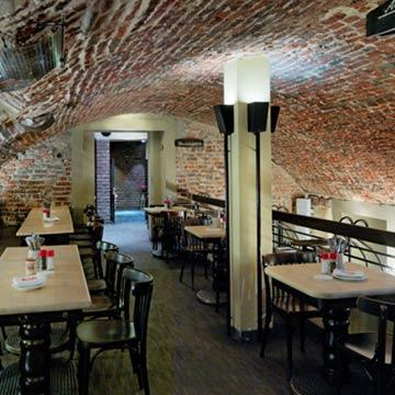Brauhaus - Restaurant - Veranstaltungen | Früh am Dom